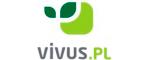 Vivus PL