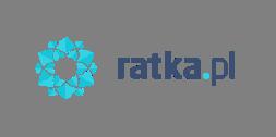 Ratka PL