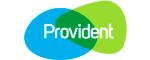 Provident PL