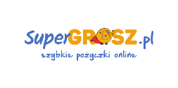 Supergrosz PL