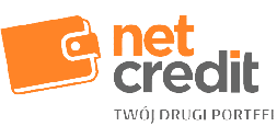Netcredit PL